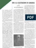 Ilustración Canarias.pdf