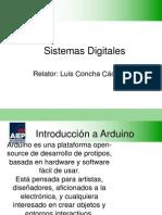 AIEP_4_Sistemas Digitales