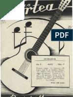 Biblioteca Fortea, revista musical. 5-1936, no. 17.pdf