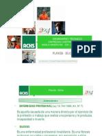 Plan-Nacional-para-La-Erradicaci+¦n-de-la-Silicosis-PLANESI-Presentaci+¦n-ACHS