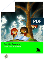 Cartilla Forestal Web