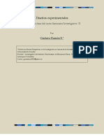 Ac37 Diseno Experiment[1]
