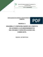 ESPECIALIDAD DE SOPORTE Y MANTENIMIENTO A EQUIPO DE CÓMPUTO.docx