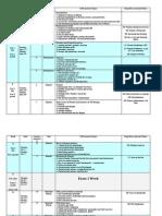 7.00x+Schedule+September+2013