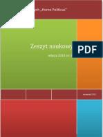 kn_zeszyt_naukowy_nr2.pdf
