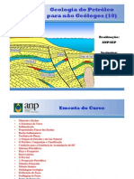 Geologia do Petróleo para não Geólogos_10
