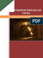 trabajo tuneles.pdf