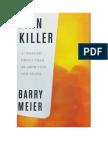 "Excerpt from ""Pain Killer"