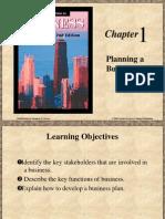 01Merencanakan Bisnis