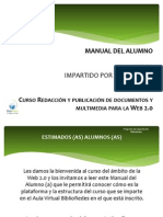 manualdelalumnoredypubdoc-100824162201-phpapp01