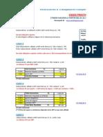 Copia de Retenciones a Trabajadores Independientes a La AFP y ONP