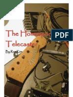 Tele-reader-spreads.pdf