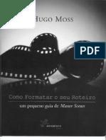 Como formatar.pdf