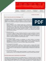 Estrategia 11+5 (2)