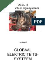 12885212-deel3elektrischenergiesysteem2002