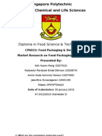Integrated Assignment Fdpckg