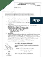 Cours+-+Technologie+SYSTEME+DE+NUMERATION+ET+CODES+-+2ème+Informatique+(2011-2012)+Mr+RHIMI+Jalel