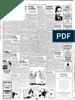 Watson El 1941.pdf