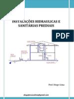 Apostila_Hidrosanitária-2013-2