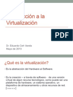TIC-RT-III-FT-SO-02-2013- 2.0. Introducción a la Virtualización