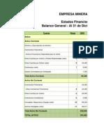 Trabajo Oficial de Analisis Finaciero (Zeta)