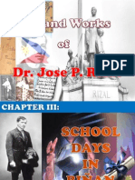 Chapter3 Rizal Edited