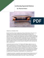 Corrected_20Warren_20Peter_20Manual_20151107-part_20I_20of_20II.pdf