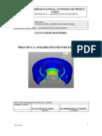 Practica1 A