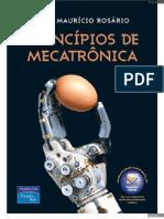 Princ.de.Mecatronica.2005