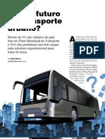 Qual o futuro do transporte urbano.pdf