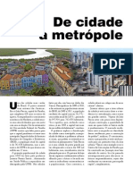Da cidade à metrópole.pdf