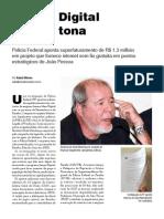 Jampa Digital.pdf