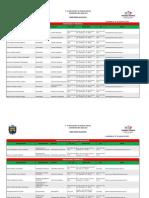 Directorio de Funcionarios Municipales 27082013.pdf