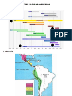 CULTURAS AMERICANAS.doc