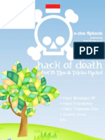 Hack of Death by Fizzlabz Flipbook