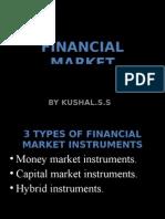 financialmarketinstruments-090619102507-phpapp01
