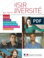 ChoisirSonUniversite-2013