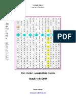 Delusion Dialectica 11-10-09