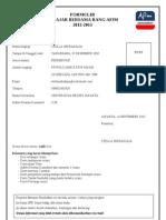 Formulir_AFIM_2012