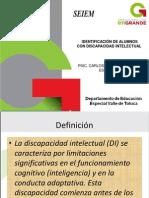 DI_identificación