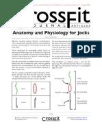 12 03 Anatomy Physiology