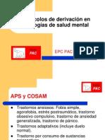 protocolos-de-derivacin-1201517631235741-4