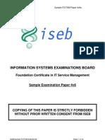 Sample Paper 4v6a