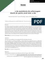 artigo 8 Enfermagem Brasil v11n5 Fernanda Furtado da Paz (1).pdf