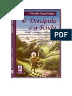 75178742 Elizabeth Clare Prophet o Discipulo e a Senda
