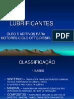 APRESENTAÇÃO DE LUBRIFICANTES.ppt