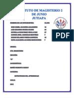INSTITUTO DE MAGISTERIO 2 DE JUNIO Edin Osmel.docx