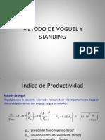 109558261-Metodo-de-Voguel-y-Standing.pdf