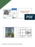 EJEMPLO DISE�O EDIFICIO PLACAS[1].pdf