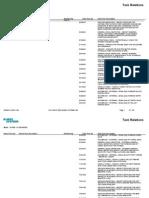 5. Inspection Tasks Packages